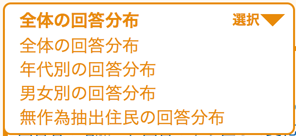 スクリーンショット 2015-10-27 9.30.45