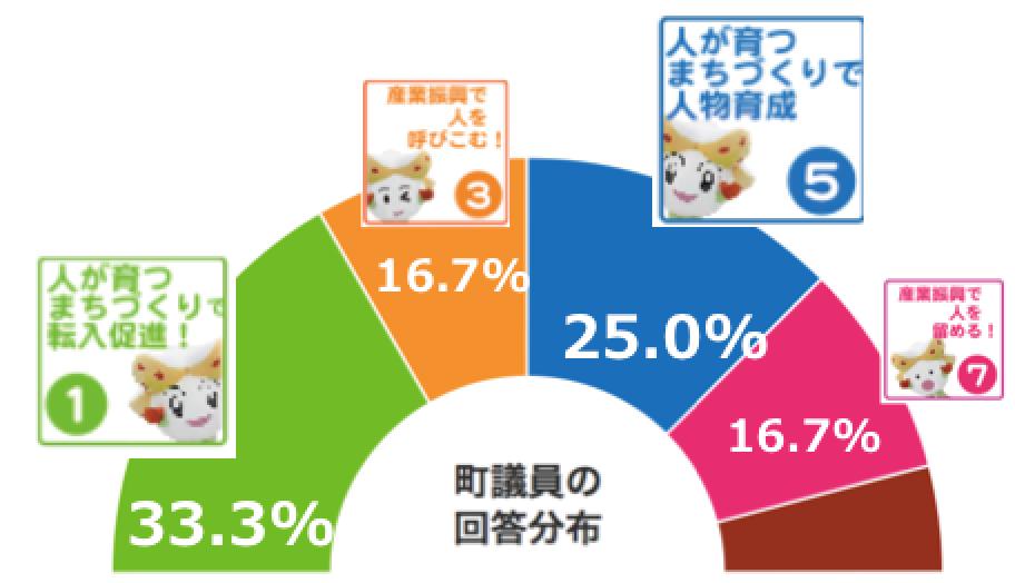 %e3%82%b9%e3%82%af%e3%83%aa%e3%83%bc%e3%83%b3%e3%82%b7%e3%83%a7%e3%83%83%e3%83%88-2016-12-02-14-29-16