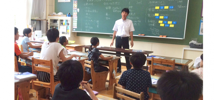 学力日本一。秋田県東成瀬村の学びの秘密は?